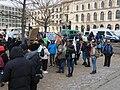 FridaysForFuture Demonstration 25-01-2019 Berlin 76.jpg
