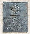 Friedrich Bergius plaque.jpg