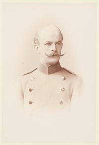 Friedrich Graf von Hohenau (1857-1914).png