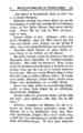 Friedrich Streißler - Odorigen und Odorinal 24.png