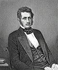 Friedrich christoph dahlmann.jpg