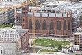 Friedrichswerdersche Kirche (Berlin-Mitte).Blick vom Fernsehturm.09065027.ajb.jpg