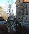 Friedsäule gesetzt 1337 - panoramio.jpg