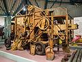 Fries Landbouwmuseum Earnewâld - Vlasknopbreker.jpg