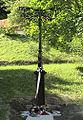 FrigyesFazola Monument Miskolc.jpg