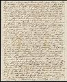 From Caroline Weston to Deborah Weston; Friday, September 29, 1848 p6.jpg