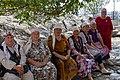 From Sary Tash to Osh, Kyrgyzstan (42563325900).jpg