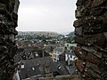 From Totnes Castle - geograph.org.uk - 922231.jpg
