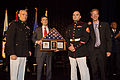 From left, the Assistant Commandant of the Marine Corps, Gen. John M. Paxton, Jr 130718-M-KS211-005.jpg