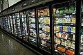 FrozenFoodSupermarket8.jpg