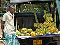 Fruit Vendor - Bandarawela - Hill Country - Sri Lanka (14118248071).jpg