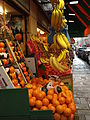 Fruit shop, Rue du Faubourg-Saint-Denis 2012.jpg