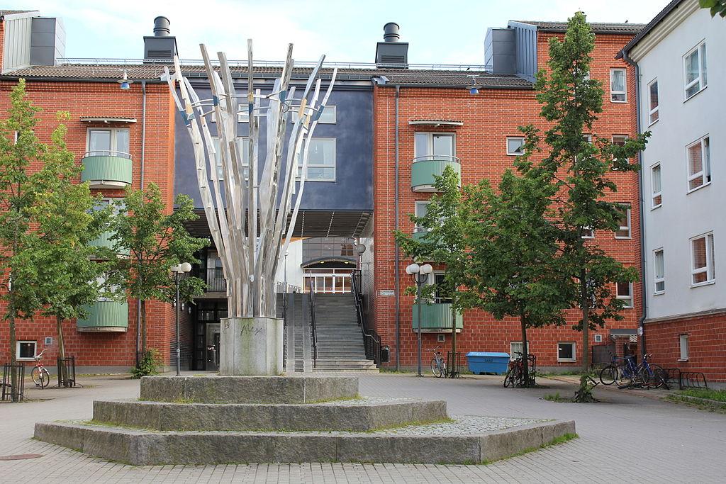 Fruset vatten 2012b.JPG