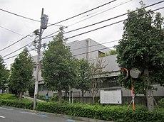 藤沢 図書館