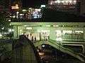 Fujisawa station.jpg