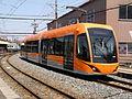 Fukui Railway F1000 series002.JPG