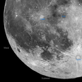 FullMoonSW,cop+tycho,wikip.PNG