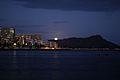 Full Moon Rising over Diamond Head (4677896462).jpg