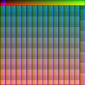 Full True color pallete.png