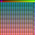 Full True color pallete.png