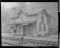 Fuller Station (8223.A593.RR).png