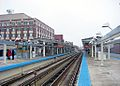 Fullerton station 2010.jpg