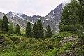 Fulpmes Stubaital - panoramio (17).jpg