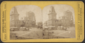 Fulton Ferry House, Brooklyn, from Robert N. Dennis collection of stereoscopic views 2.png