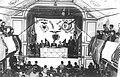 Fundação GDSesimbra 1947.jpg