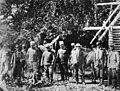Fundadores san martin delos andes 1898.jpg
