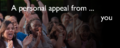 Fundraising 2010 banner crowd appeal with text.png