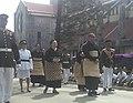 Funeral Procession of Queen Halaevalu Mataʻaho 10.jpg