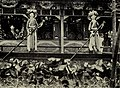 Funeral boat of Empress Dowager.jpg