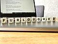 Furloughed - Job Retention Scheme UK.jpg