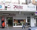 Furrier Keller in Remscheid, 2010 (2).jpg