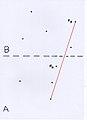 Fusion des enveloppes convexes etape 3.jpg