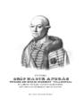 Futaki gróf Hadik András 1825 Felső Magyar Országi Minerva.png