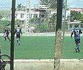 Futbol Galapagueño .jpg