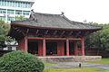 Fuzhou Hualin Si 20120304-22.jpg