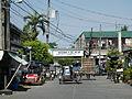 FvfBulacan,Bulacan0131 10.JPG