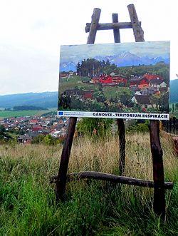Gánovce 16 Slovakia7.jpg