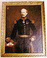 Général Henri Poswick.JPG