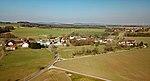 Göda Leutwitz Aerial.jpg