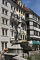 Görlitz - Untermarkt - Neptunbrunnen 02 ies.jpg