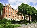 Göteborgs sjukhem.JPG