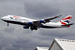 G-BNLK B747-400 British Airways (14764472066).jpg