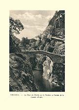 G.-L. Arlaud-recueil Vals Saint Jean-Thueyts, le Pont du Diable sur le Mederic.jpg