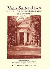 G.-L. Arlaud-recueil Vals Saint Jean-couverture.jpg