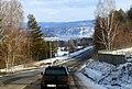 G. Divnogorsk, Krasnoyarskiy kray, Russia - panoramio.jpg