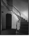 G. Romney, 2706 44th St., N.W. Staircase in George Romney's house I.tif